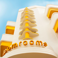 bloomrooms_newdelhirailwayst-exterior