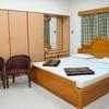 North_Boag_Road_-_Deluxe_Room_1