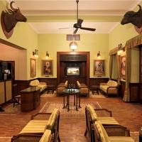 Reception_Lounge
