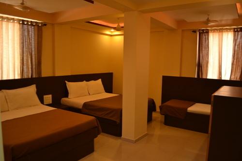 hotel_image_13657618581