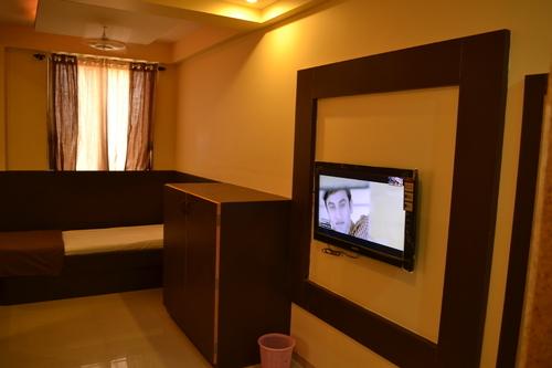 hotel_image_13657618602