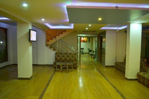 hotel_image_13657622403
