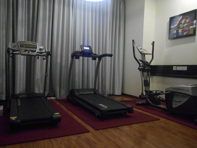 gym_e_hotel