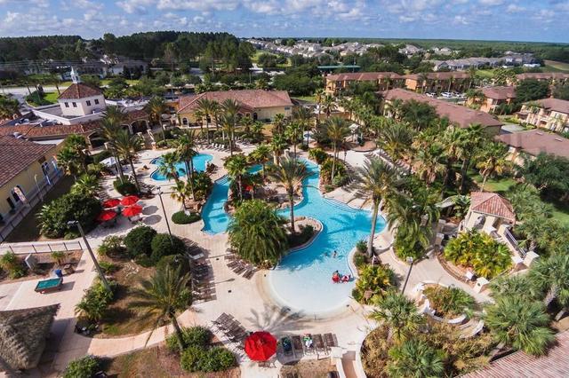 Regal Palms Resort And Spa Davenport Reviews Photos Room Rates