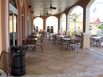 Regal palms resort and spa davenport use coupon stayintl for 186 davenport salon review