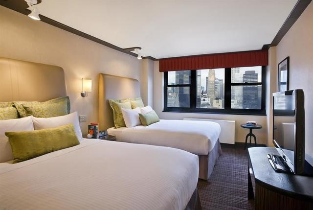 dumont nyc an affinia hotel new york use coupon code hotels get