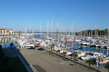 Residence PortArgeles ArgelessurMer Use Coupon Code STAYINTL - Residence port argeles