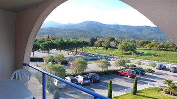 Residence PortArgeles ArgelessurMer Use Coupon STAYINTL - Residence port argeles