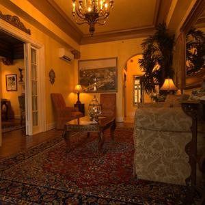 Bradley Park Hotel Palm Beach Use Coupon Stayintl Get