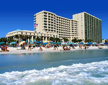 garden city beach hotels. 68150_12_b Garden City Beach Hotels