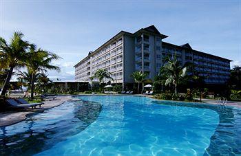 Palau Royal Resort Malakal Island Use Coupon Code Hotels Get 10 Off