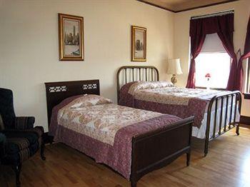 edgewater hotel winter garden. 1538953_21_b Edgewater Hotel Winter Garden