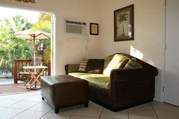 Flamingo Inn Fort Myers Beach Florida The Best Beaches In World