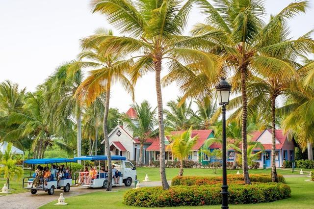 1545998 71 Cf340db4 F90119a0 Playas De Bavaro Higuey Beach Punta Cana