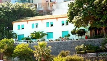 Ustica Cottages, Ustica. Use Coupon Code HOTELS & Get 10% OFF.