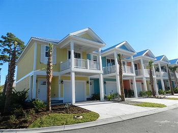 North Beach Plantation Myrtle Use Coupon Code Stayintl Itrip Carriage House 823