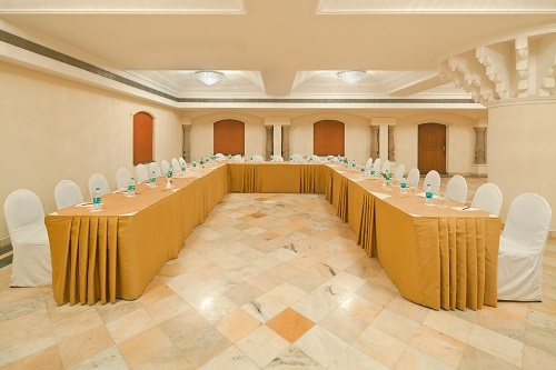 Conference_Hall