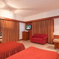 Executive_Dlx_Room