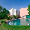 Pool_Side_Lawn-Hotel_Bldg