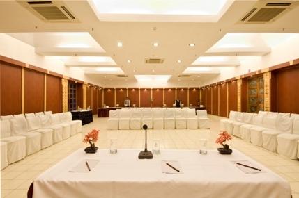 _Goshthi__Conference_Hall_b