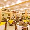 _Swadan_Multi_Cuisine_Restaurant_c