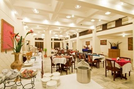 _Swadan_Multi_Cuisine_Restaurant