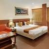 Mughal_Room_3