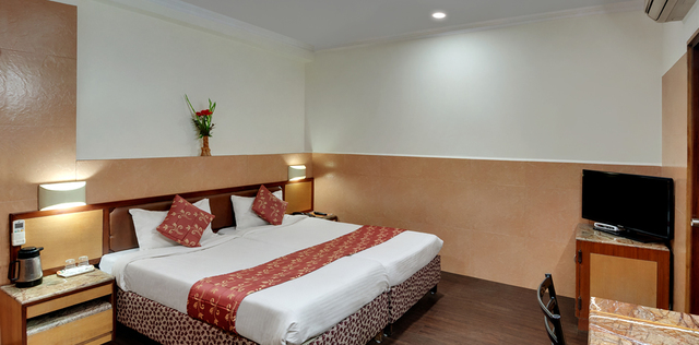 Mughal_Room_4