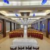 Amar_Convention_Center_Hall_1