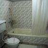 Exe._Bath_Room_(2)