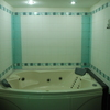 Suite_Bath_Room_(2)