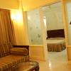 Suite_Room_(2)