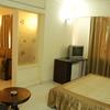 Suite_Room_(6)