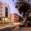 HOTEL_BUILDING_1