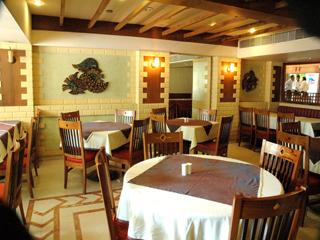Princess_Restaurant_2