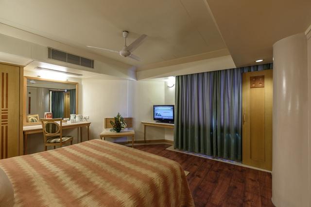 super_deluxe_rooms