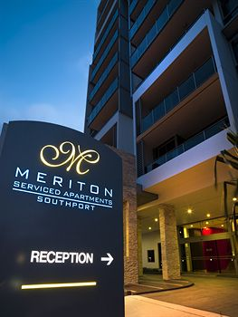 Griffith university village southport use coupon code hotels get 10 off for Griffith university gold coast swimming pool