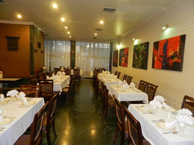Restaurant_CT