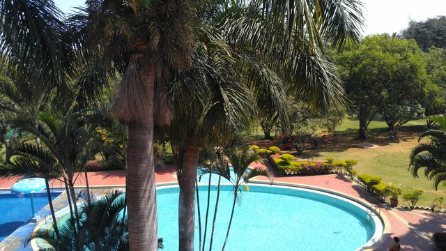 Pool_View_from_room