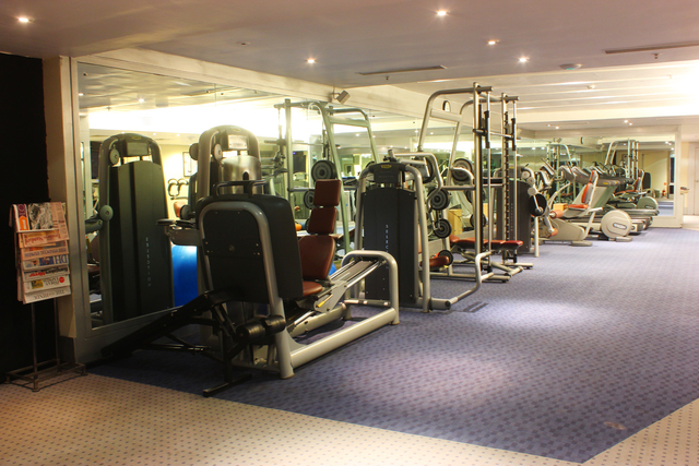 Gym_(1)