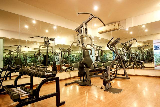 Gym_-_Copy