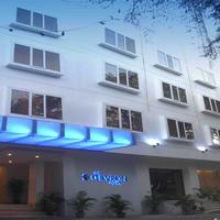 Hotel_Front_Image