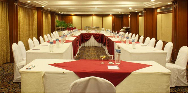 Conference_hall__1_