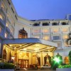 Hotel_exterior