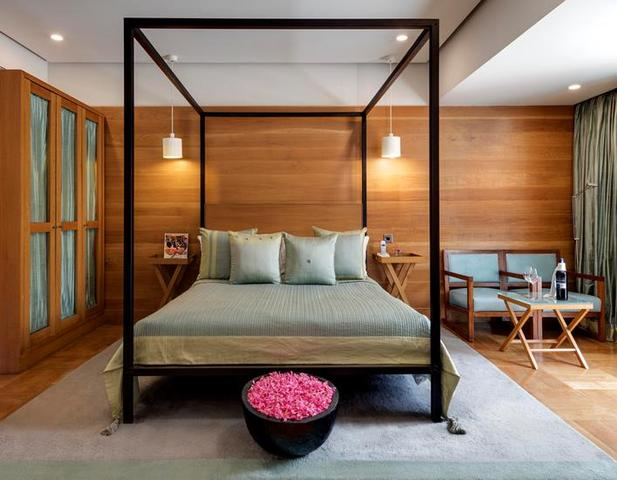 Premier_Suite_Bed_Room