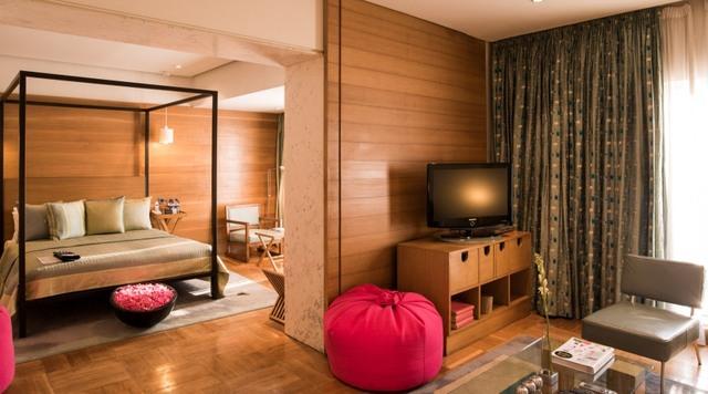 Terrace_Suite_2