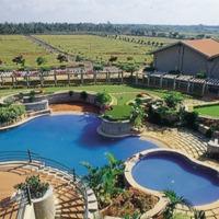 resort-large-image1