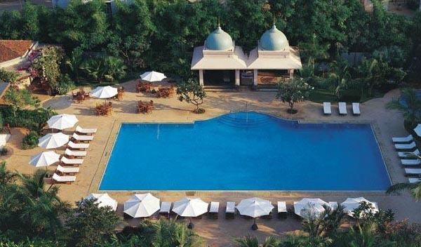 The Leela Palace Bangalore Bangalore Use Coupon Code Bestbuy
