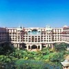 Hotels In Bangalore Book Bangalore Hotels 100 Genuine Reviews Photos