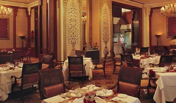 6Restaurant